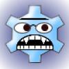 Аватар для Predoi