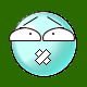 Аватар пользователя VaNiL