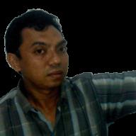 Ari Adrianto