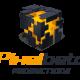 GmaN98's avatar