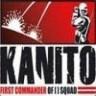 Kanito