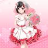 JiroGaming avatar