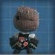 Hattyhackington's avatar