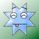 Hertz_Donut's Avatar (by Gravatar)