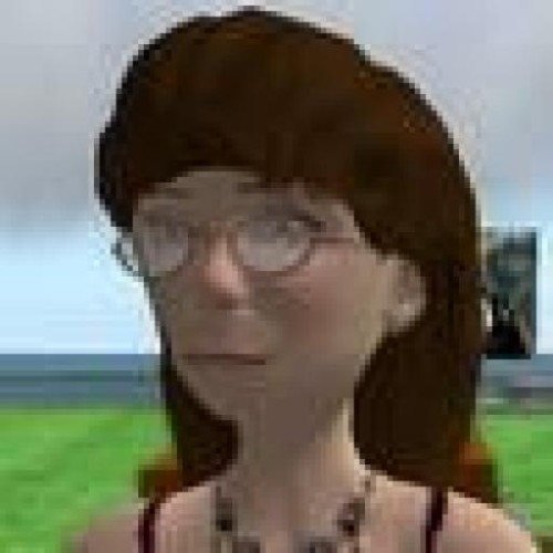 LauraEss profile picture