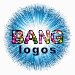Profile picture of banglogos