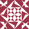 Το avatar του χρήστη un chien andalou