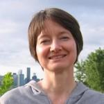 Profile picture of Margarete Koenen