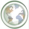 Www.geogir.fr, Le Site Internet Dédié À La Géo, À L'environnement Et À L'aménagement ! - dernier message par GéoGIR