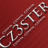 Cz3ster