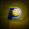 Free to Join Basketball Leagues - last post by p_amour