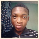 Profile photo of Emmanuel Olalere