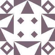 76ece962ef4888353b052cba62fc41d3?s=180&d=identicon