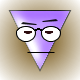 WCCI's Avatar, Join Date: Mar 2007