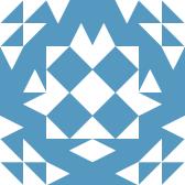 user1575568217 Billiard Forum Profile Avatar Image
