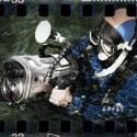 aqaman's Photo