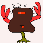 Profile picture of dosi