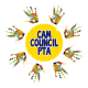 Camarillo Council PTA