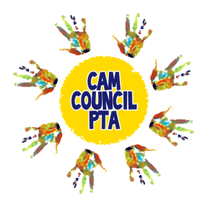 Profile picture for Camarillo Council PTA