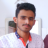 Profile photo of rahul yadav