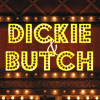 Theatre Blog.. - last post by dickieandbutch