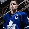 Dion Phaneuf's Photo