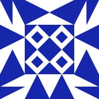 Group logo of Nikitabangalore
