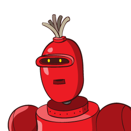 lensbreak profile picture