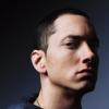 Top 3 de cada classe no server - last post by Eminem.
