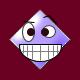 Аватар пользователя тип топ
