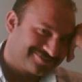 wparena's avatar