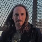David Parisi's picture