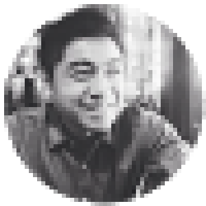 Profile picture for Richmond Arceo