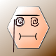 Portret użytkownika Orvillemero