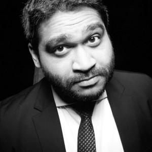 Profile picture for Asad Hussain