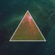 werwe56's avatar