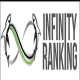 Profile picture of Las Vegas SEO by Infinity Ranking