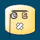 Аватар пользователя Cергей MIKI