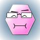 аватар: Danik