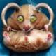 Bultzen's avatar