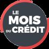 Crédit conso - last post by Marc