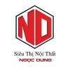 noithatngocdungnghean's Photo