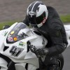 2013 +  675 race seat units ? - last post by horney