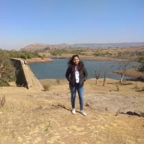 dhriti suri's picture