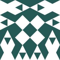 Group logo of Greenville North Carolina (United States)
