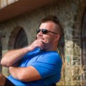 nbucic's Photo