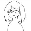 Takeshi97 avatar