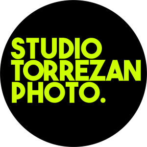 Profile picture for Rodrigo Torrezan