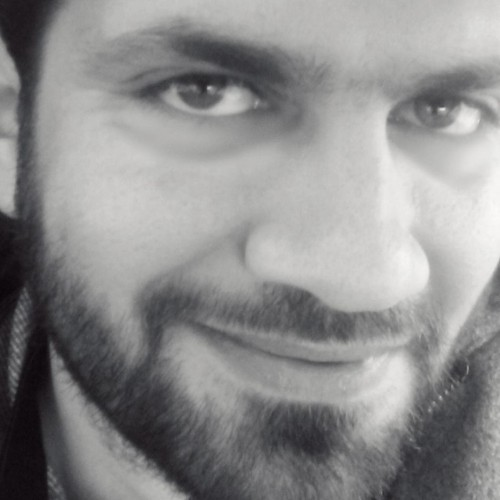 MahmoodDZ profile picture