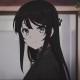 cwm's avatar